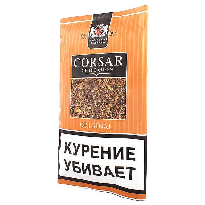 Где можно купить табак для сигарет дешево сигареты чапман вишня тонкие купить