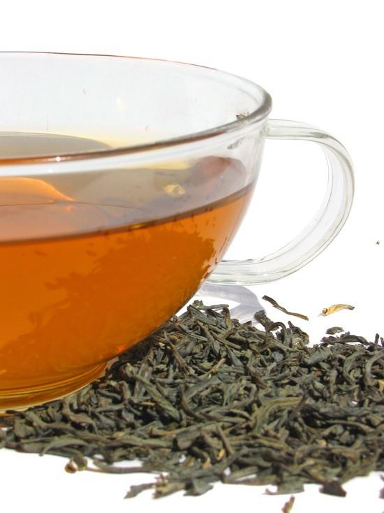 что обозначает слово чай